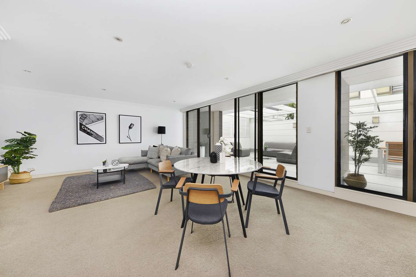 Fifth view of Homely unit listing, 311/200 Maroubra Road, Maroubra NSW 2035