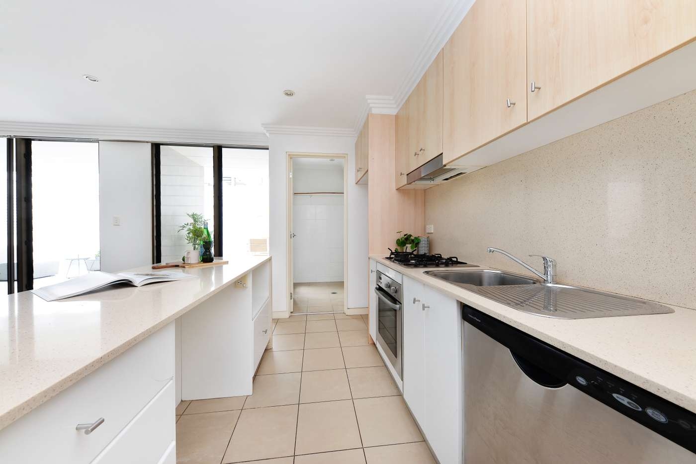 Sixth view of Homely unit listing, 311/200 Maroubra Road, Maroubra NSW 2035