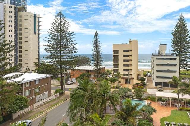 504/10 Vista Street, Surfers Paradise QLD 4217