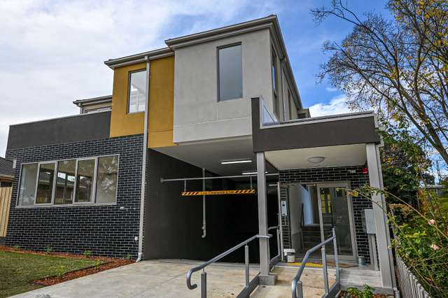 104/22 Shirley Avenue, Glen Waverley VIC 3150