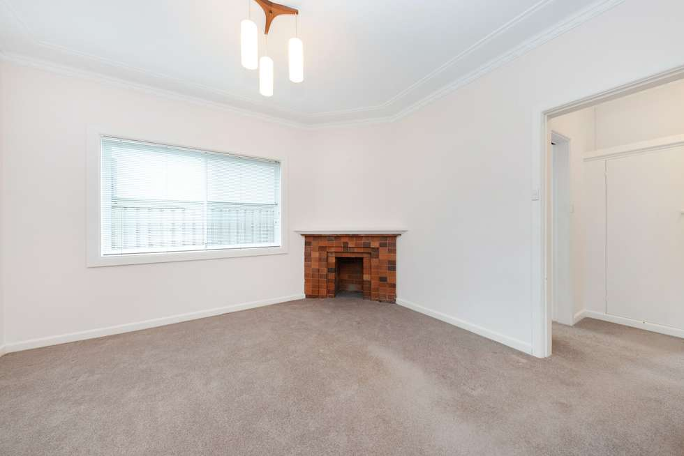 Fourth view of Homely house listing, 37 Napier Street, Malabar NSW 2036