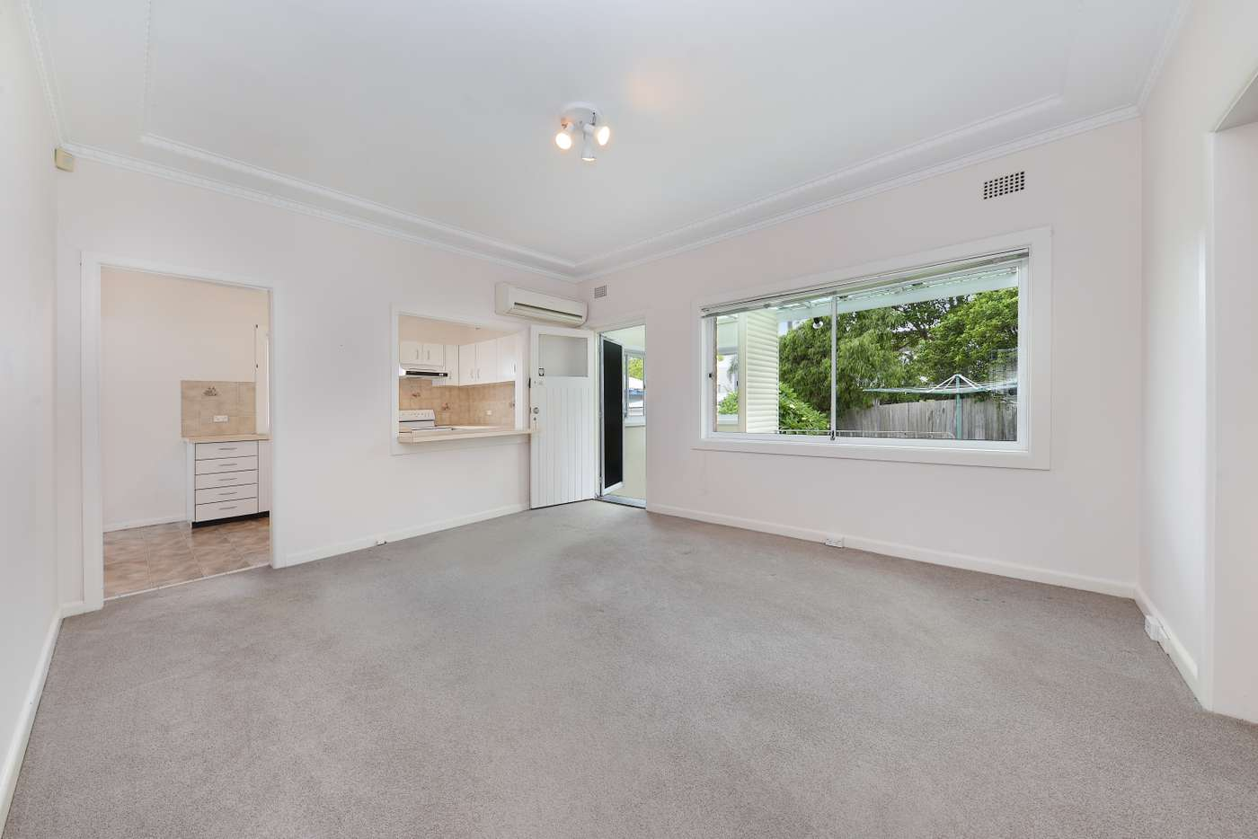 Sixth view of Homely house listing, 37 Napier Street, Malabar NSW 2036