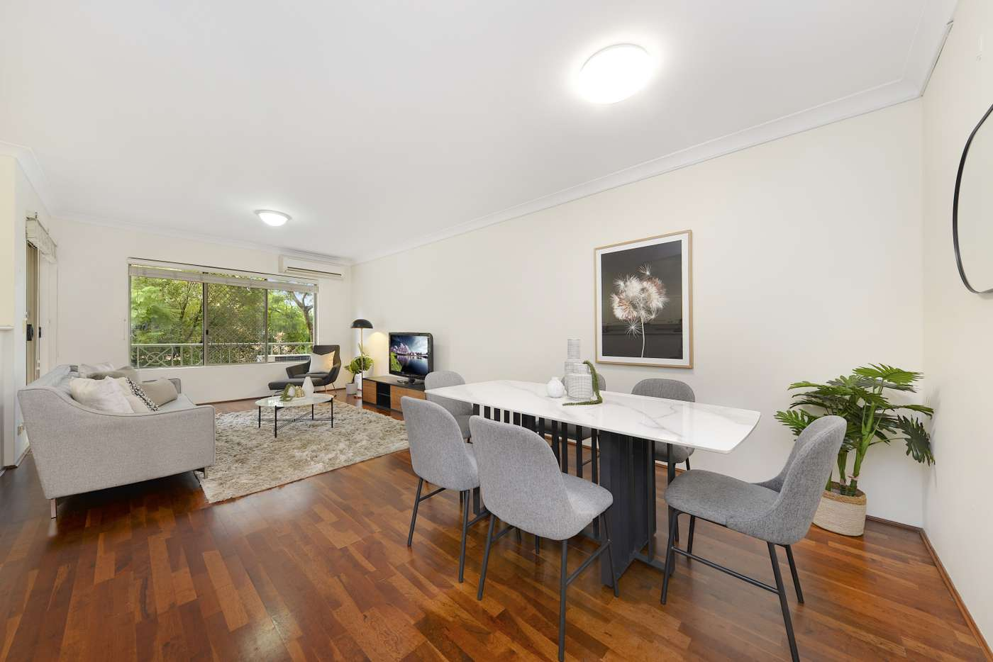 Sixth view of Homely unit listing, 8/18 Morgan Street, Botany NSW 2019