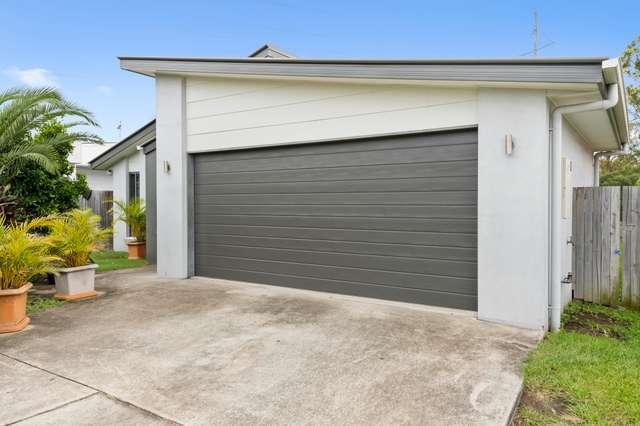 18 Airedale Court, Berrinba QLD 4117
