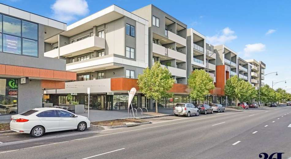 220/9 Commercial Road