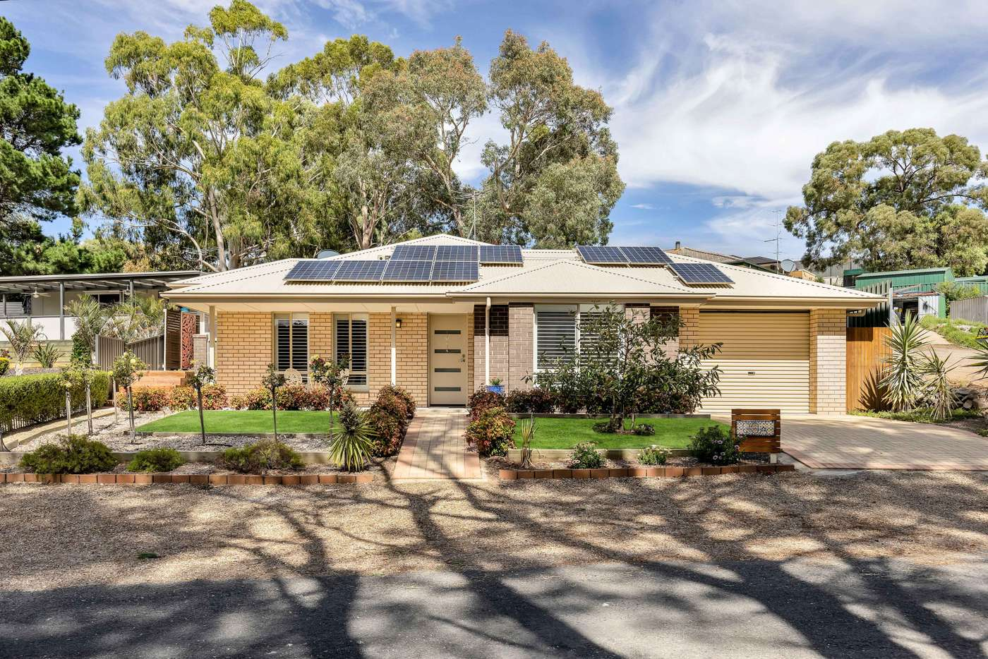 Main view of Homely house listing, 39A Peters Terrace, Mount Compass SA 5210
