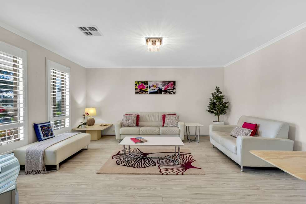 Third view of Homely house listing, 39A Peters Terrace, Mount Compass SA 5210