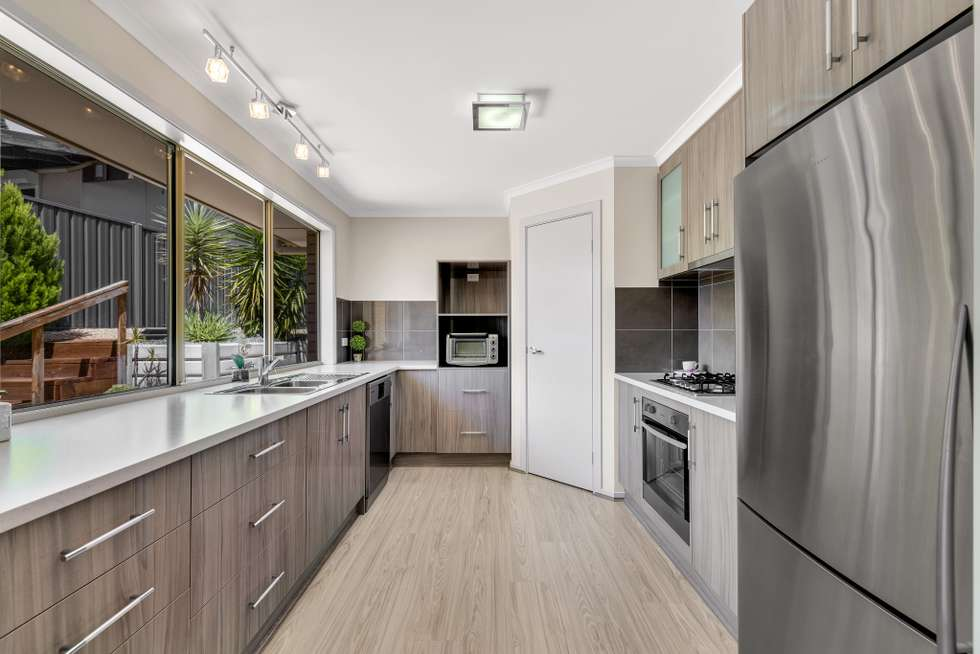 Fourth view of Homely house listing, 39A Peters Terrace, Mount Compass SA 5210