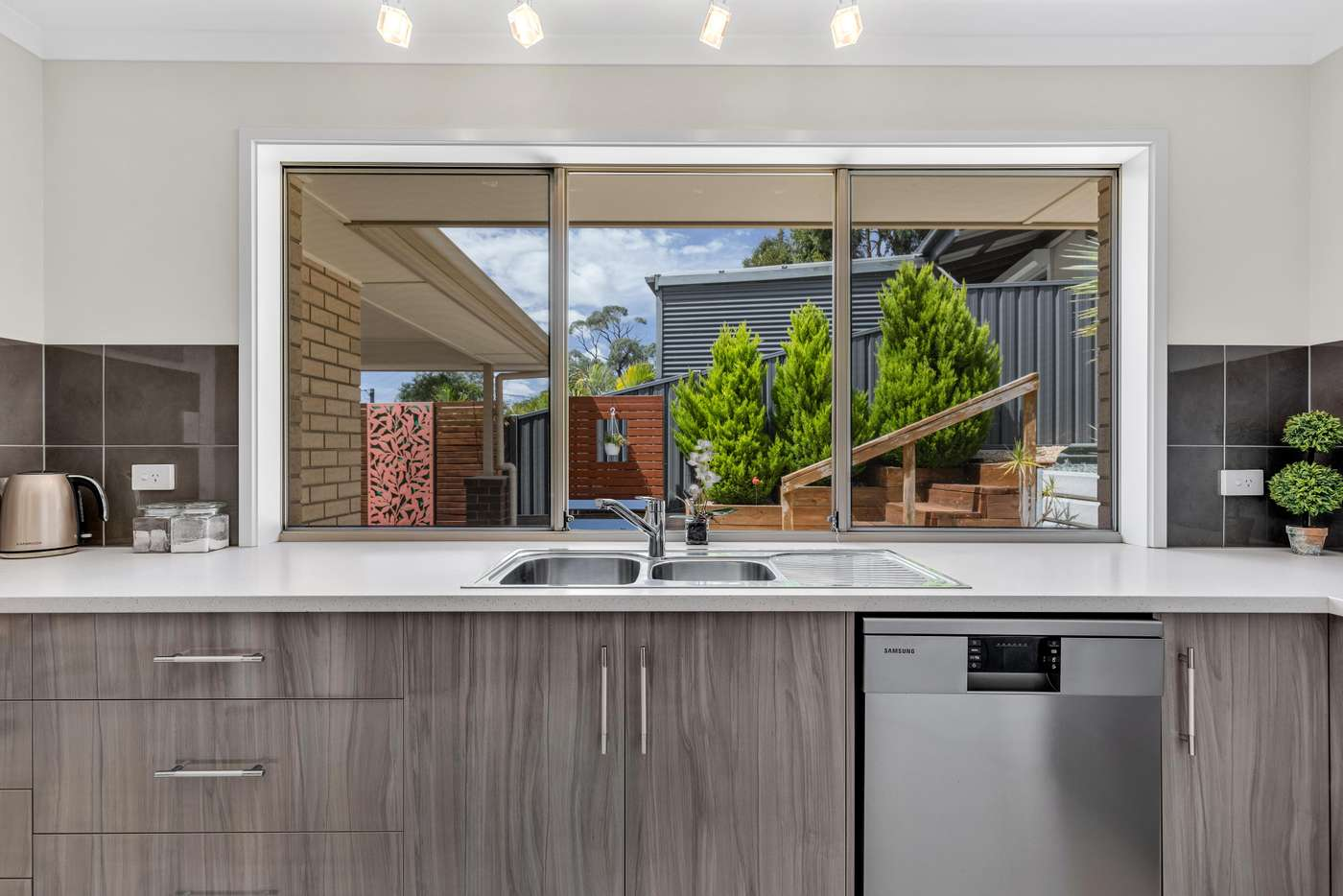 Fifth view of Homely house listing, 39A Peters Terrace, Mount Compass SA 5210