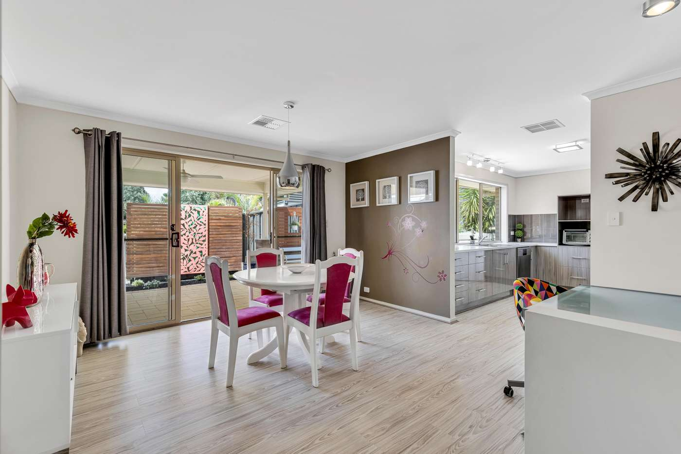 Sixth view of Homely house listing, 39A Peters Terrace, Mount Compass SA 5210