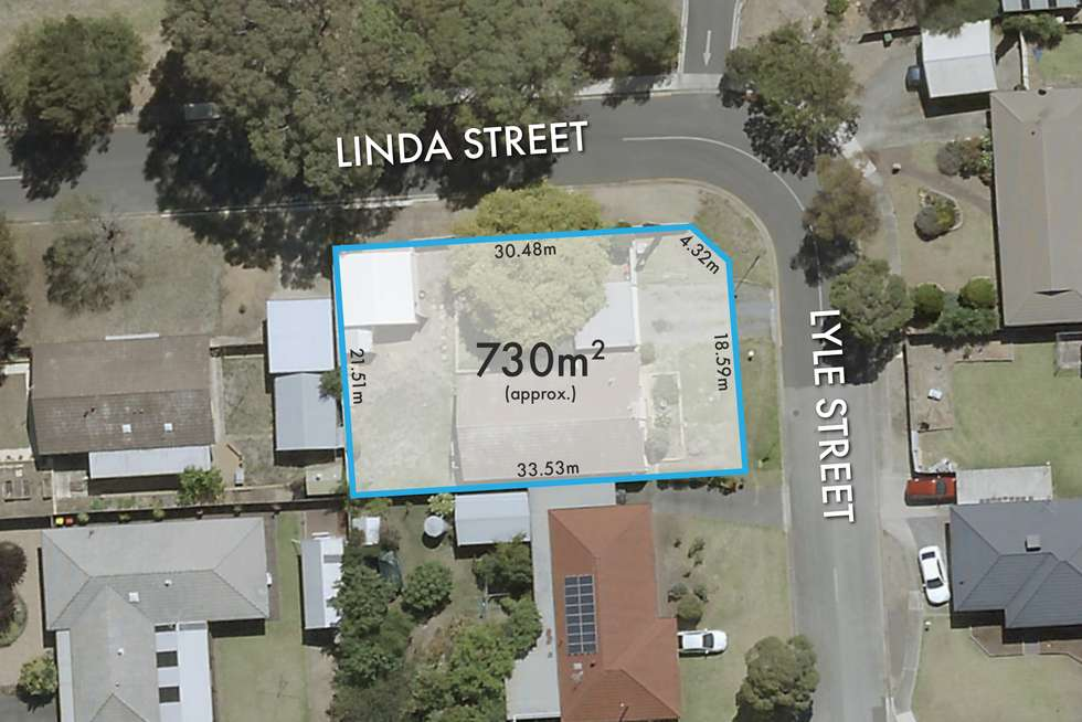 Third view of Homely house listing, 22 Lyle Street, Happy Valley SA 5159