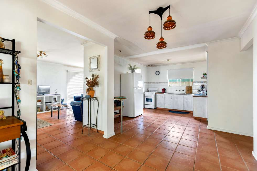 Fourth view of Homely house listing, 22 Lyle Street, Happy Valley SA 5159