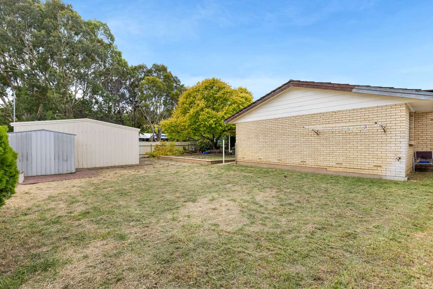 Sixth view of Homely house listing, 22 Lyle Street, Happy Valley SA 5159
