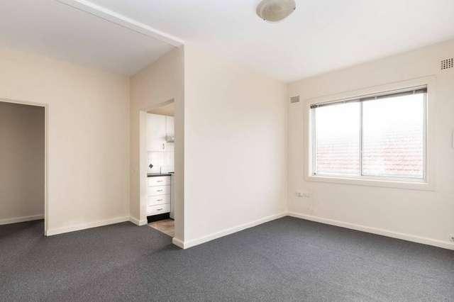 8/117 Bunnerong Road, Kingsford NSW 2032