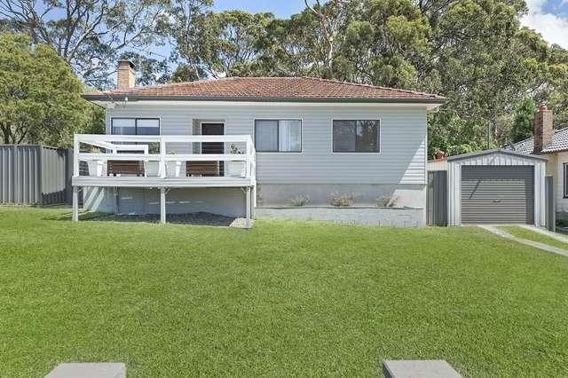 83 Lake Street, Windale NSW 2306
