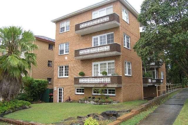 4/51 Robertson Street, Kogarah NSW 2217