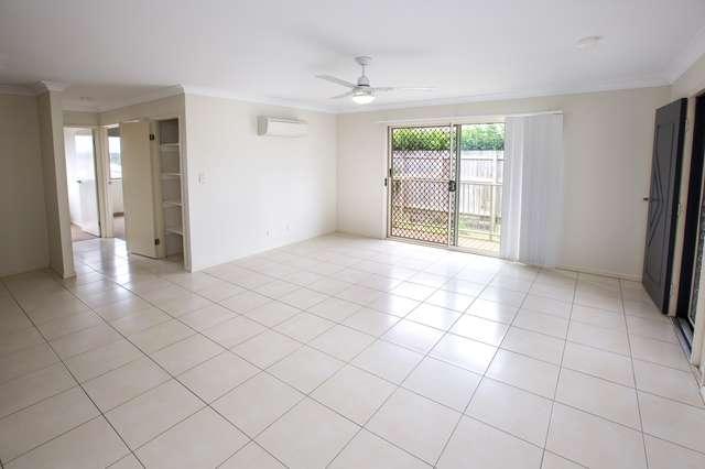 21b Hillary Drive, Warner QLD 4500