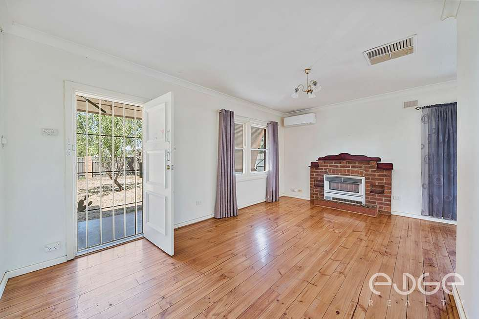 Second view of Homely house listing, 35 Woodcutts Road, Davoren Park SA 5113