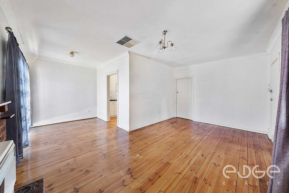 Third view of Homely house listing, 35 Woodcutts Road, Davoren Park SA 5113