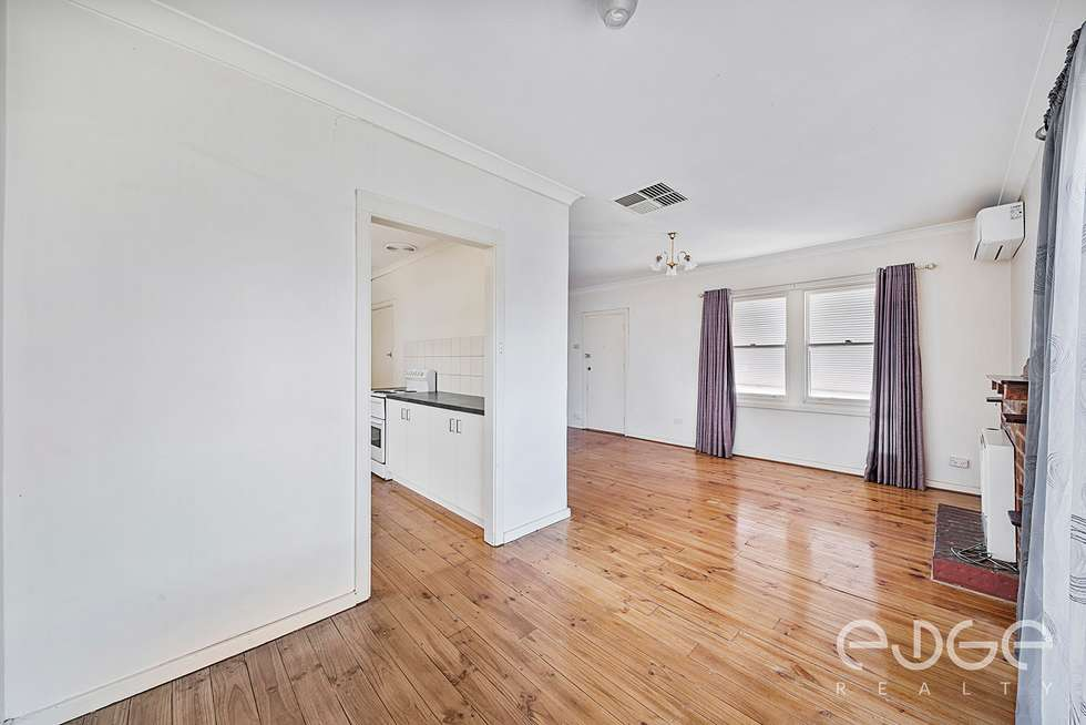 Fourth view of Homely house listing, 35 Woodcutts Road, Davoren Park SA 5113