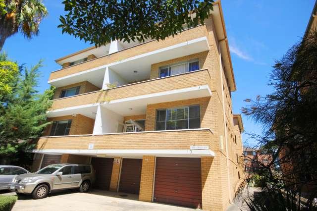 3/33 Baxter Avenue, Kogarah NSW 2217