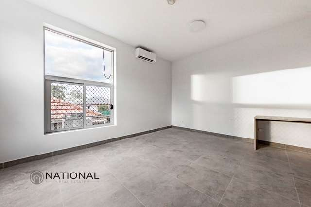 3/15 Station St, Guildford NSW 2161
