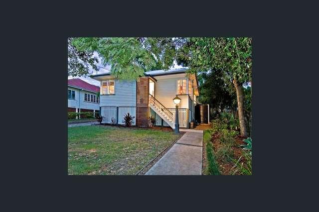 18 Nevitt Street, Stafford QLD 4053