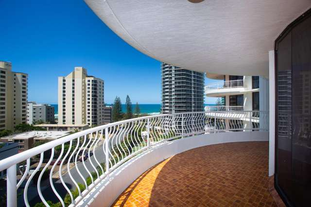 8A/30 Laycock Street, Surfers Paradise QLD 4217