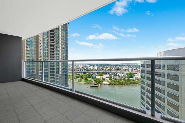 273/420 Queen Street, Brisbane City QLD 4000