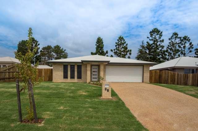 87 Entabeni Drive, Kearneys Spring QLD 4350