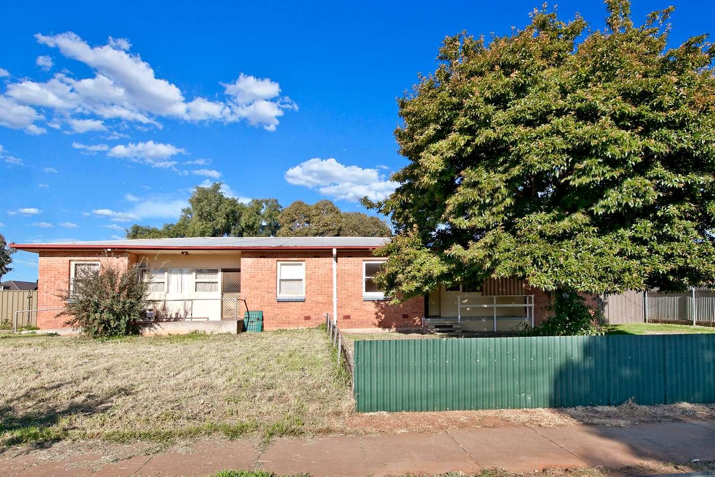 Main view of Homely house listing, 48 - 50 Mainwaring Crescent, Davoren Park SA 5113