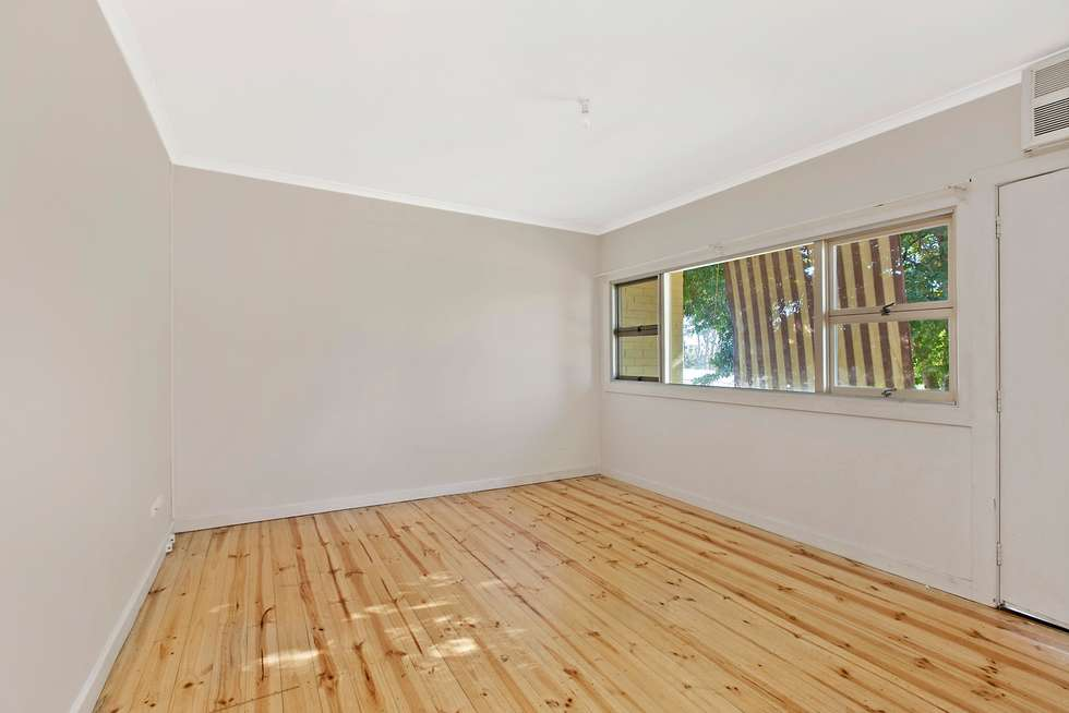Third view of Homely house listing, 48 - 50 Mainwaring Crescent, Davoren Park SA 5113