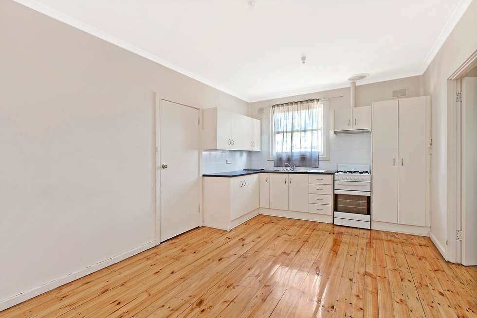 Fourth view of Homely house listing, 48 - 50 Mainwaring Crescent, Davoren Park SA 5113