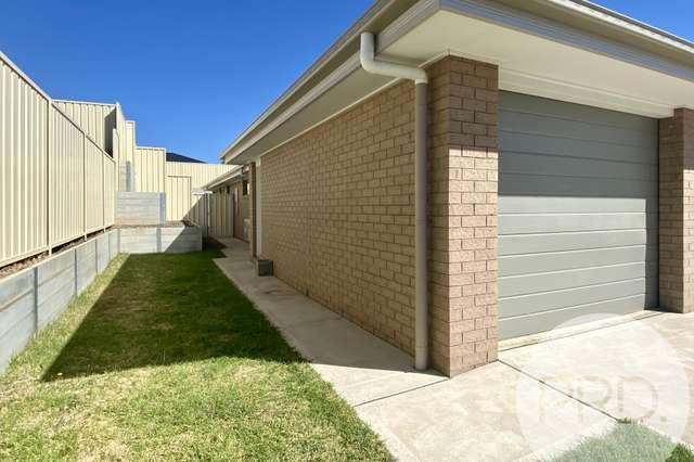 9B Royce Crescent, Lavington NSW 2641