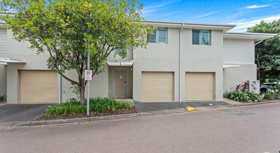 520/265 Sandy Point Road