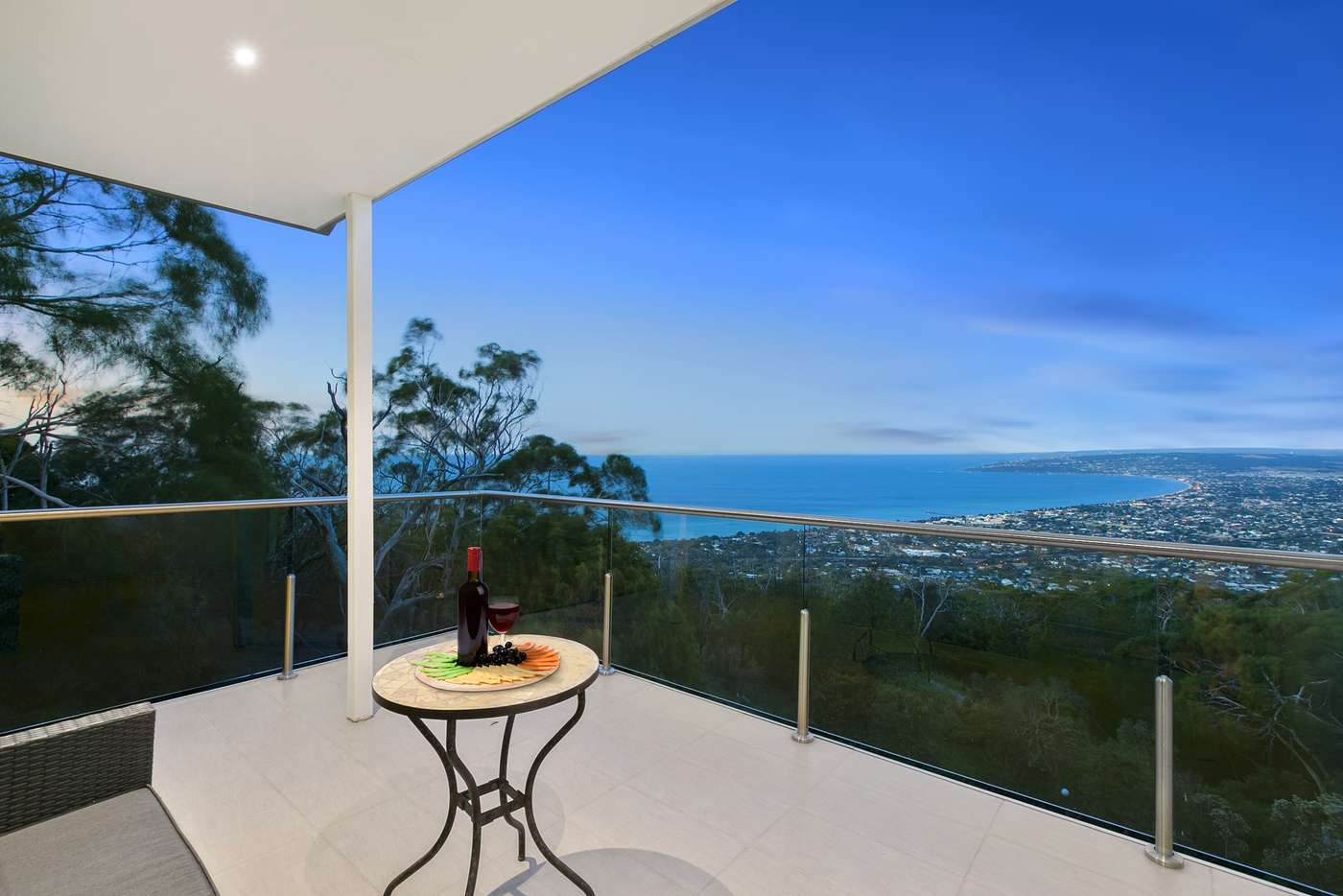 Fifth view of Homely house listing, 10 Nestle Crt, Arthurs Seat VIC 3936