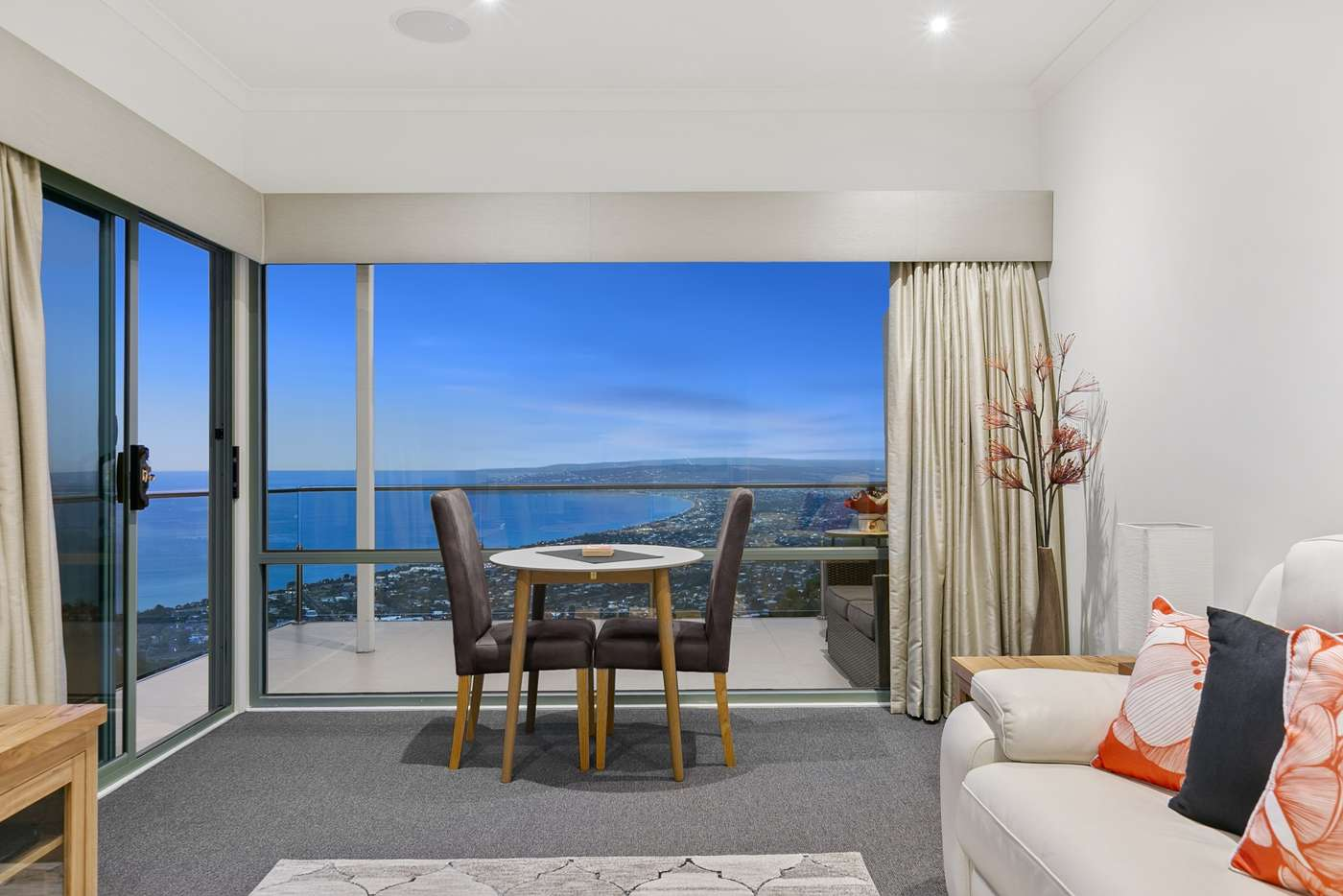 Sixth view of Homely house listing, 10 Nestle Crt, Arthurs Seat VIC 3936
