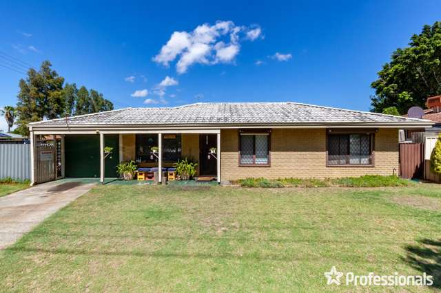 49 Townley St, Armadale WA 6112