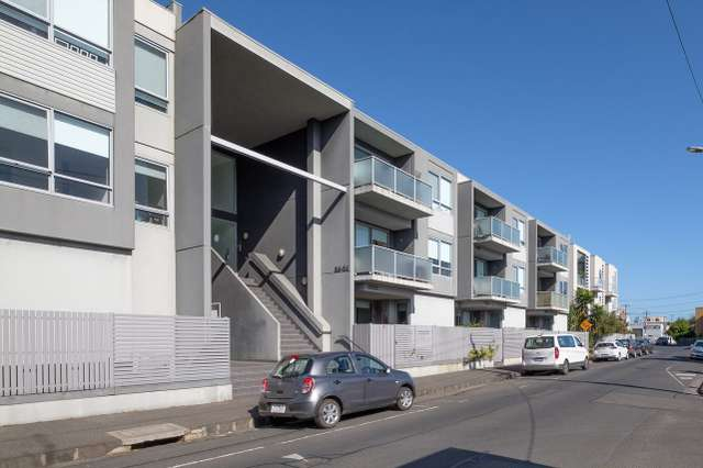101/54-84 Percy Street, Brunswick VIC 3056
