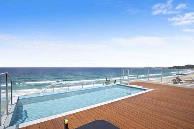 1/1265 Gold Coast Highway, Palm Beach QLD 4221