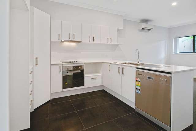 37/36 Bunya Road, Everton Hills QLD 4053