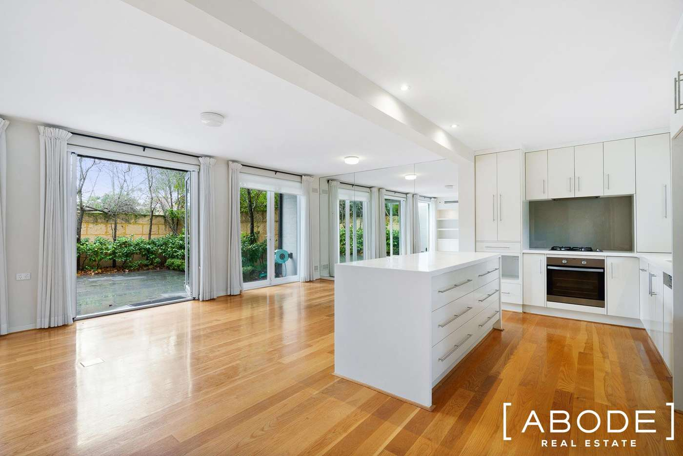 Main view of Homely townhouse listing, 5/85a Bay View Terrace, Claremont WA 6010