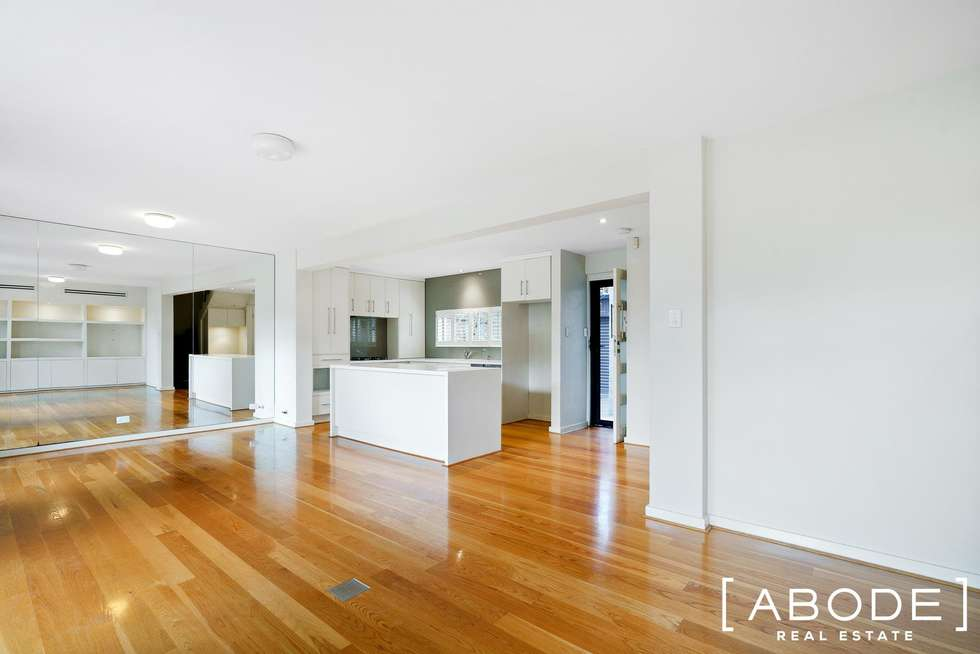 Second view of Homely townhouse listing, 5/85a Bay View Terrace, Claremont WA 6010