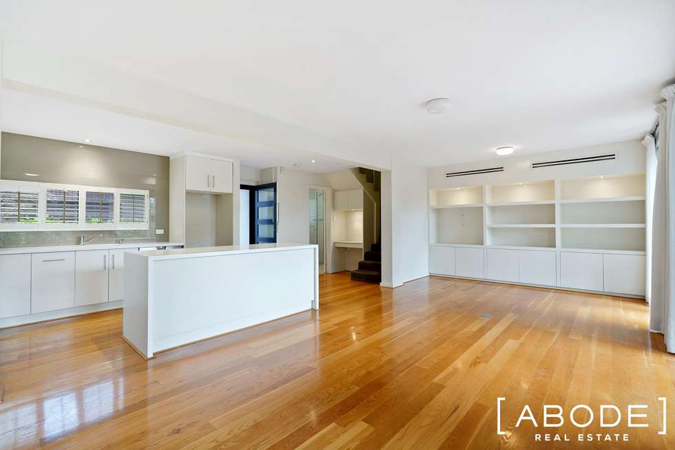 Third view of Homely townhouse listing, 5/85a Bay View Terrace, Claremont WA 6010