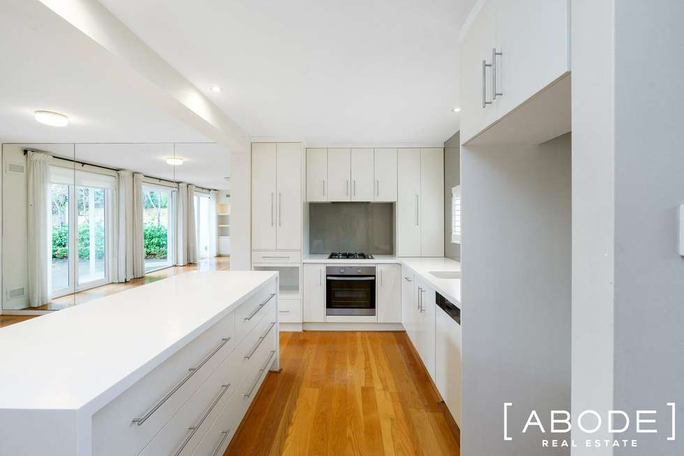 Fourth view of Homely townhouse listing, 5/85a Bay View Terrace, Claremont WA 6010