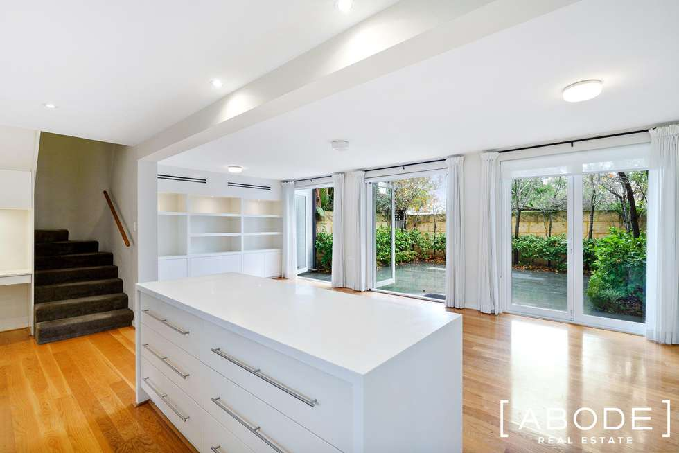 Fifth view of Homely townhouse listing, 5/85a Bay View Terrace, Claremont WA 6010