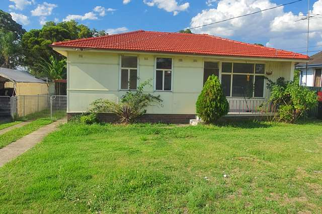 92 Hollywood Drive, Lansvale NSW 2166