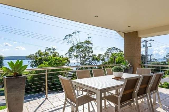 159 Skye Point Road, Coal Point NSW 2283