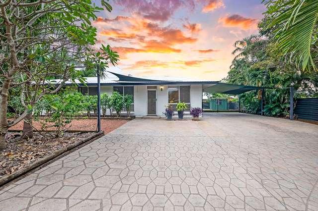 41 Rosella Crescent, Wulagi NT 812