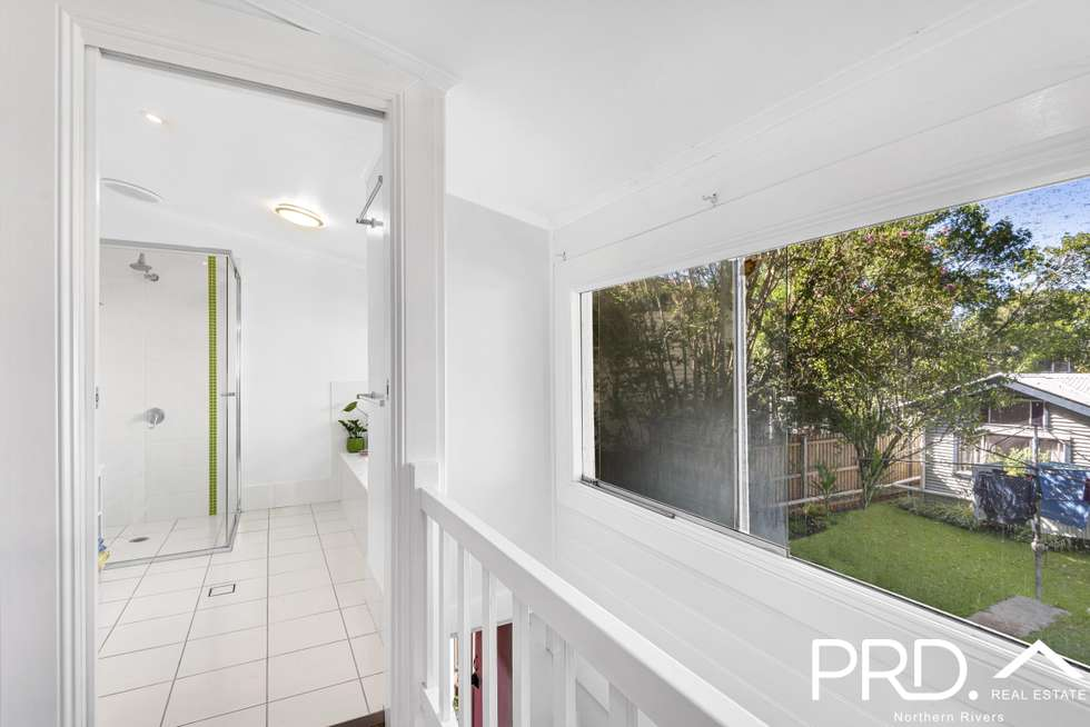 Third view of Homely house listing, 40 Phyllis Street, South Lismore NSW 2480
